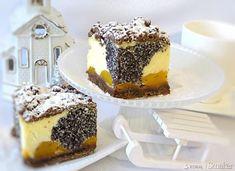 Tiramisu, Cheesecake, Pudding, Ethnic Recipes, Food, Cheesecakes, Custard Pudding, Essen, Puddings