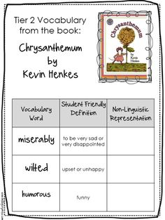 Hello Literacy: Vocabulary Lit Sets