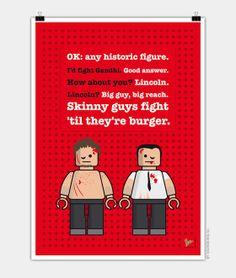 My-Fight-club-lego-dialogue720PX