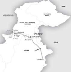 50 Best FINDING VICTORIA images in 2014 | Afghanistan, England ... Kyber Hindu Kush Map on arabian desert map, pamir mountains map, india map, pontic mountains map, satpura range map, taurus mountains map, great indian desert map, indo-gangetic plain map, vindhya mountains map, khyber pass map, afghanistan map, mount everest map, china map, karakoram map, sulaiman range map, zagros mountains map, south asia map, himalayan mountains map, kunlun mountains map,