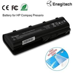 Shop this Powermall laptop battery for HP Compaq Presario at an affordable price. Visit http://amzn.to/2iCE9kP place your order. #laptopbattery #batteryforlaptop #buylaptopbattery #HPcompaqPresario