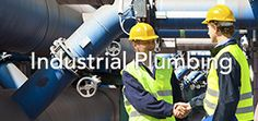 Providing expert installation and maintenance services to industrial sites across Melbourne. Pulis Professional Plumbing is Melbourne's ideal choice when it comes to industrial plumbing services. We pride ourselves on maintaining the safety of your worksite through total compliance with comprehensive OH&S polices.