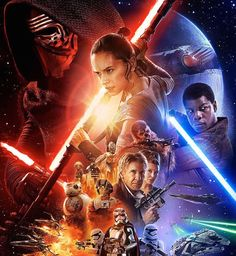 Three Ways a Starkiller in the New Star Wars Could Work - http://blog.clairepeetz.com/three-ways-a-starkiller-in-the-new-star-wars-could-work/