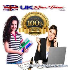 UK Best Tutor #Dissertation_help_online,  dissertation writing is not a simple task #Dissertation_help,  it is a long capacity and a phase of extreme stress,  #Online_dissertation_help, workload along with tough limits to achieve.