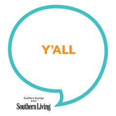 Add your favorite to the list by posting it to our Facebook fan page: http://www.facebook.com/SouthernLivingMag