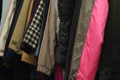 Traverse City Coat Drive Extended To Allow For More Donations - Northern Michigan's News Leader