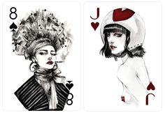 playingcards_connielim