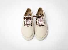 Shoes Bege MOOD #7