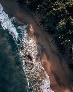 That quiet sea breezy morning kind of feeling Photo via @meghanebenoit #CostaRicaExperts#CostaRica#puravida#travelcostarica#crfanphotos#costaricaphoto#costaricagram#costaricapuravida