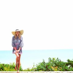 "BELL on Instagram: ""We are over the moon excited about today's #BELL #resort shoot ! The best crew today! Thank you! @helen_berkun @missmaggiepops @elizagmay @hallie_duesenberg @laurenlappin #resortwear #boho #bohemian #style #love #fashion #madeinamerica #travel #beaches #beachwear #bohochic"""