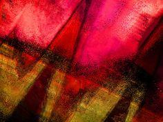 Abstract art 2015/9