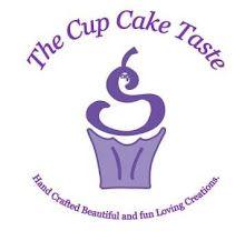 The Cup Cake Taste - Brisbane Cupcakes Wedding Cupcakes, Birthday Cupcakes, Crafts Beautiful, Cake Tasting, Baby Shower Cupcakes, High Tea, Brisbane, Diet, Places