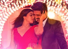 Pati Patni Aur Woh: Kartik Aaryan, Bhumi Pednekar & Ananya Panday Get Us Grooving With Dheeme Dheeme Song - The World News Bollywood News, Bollywood Actress, Lovers Images, Dance Numbers, Beautiful Dress Designs, Song Hindi, Dancing Day, Cute Love Couple, Song One