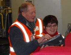 The benefits of employing disabled people from the perspective of three employers