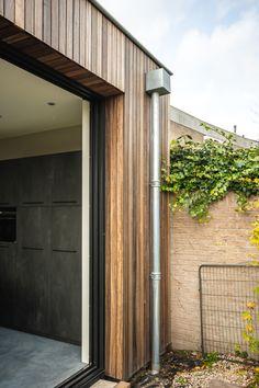 Garage Doors, Construction, Steel, Garden, Outdoor Decor, Home Decor, Building, Garten, Decoration Home