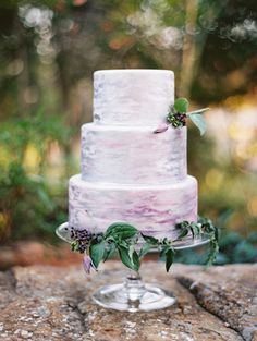 Icu wedding cakes