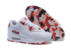 http://www.jordannew.com/womens-nike-air-max-90-cheap-to-buy.html WOMEN'S NIKE AIR MAX 90 CHEAP TO BUY Only $64.00 , Free Shipping!