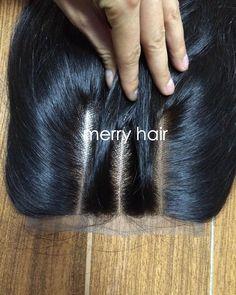 Email:merryhairicy@hotmail.com  Websitewww .merryhair .com Skypemerryhair05 Whatsapp:8613560256445 #merryhair #virginhair #ombrehair #qualityhair #naturalhair #fashion #hairstylist #beauty #goodhair #weave #hairextentions #bundles #bundlesale #unprocessedhair #bundledeals #BeautySupplies #brazilian #malaysian #peruvian #indian #straight