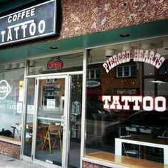 Image result for bellevue pa Coffee Tattoos, Worship, Live, Shopping, Image