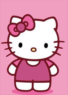 404 mejores imágenes de Kitty  c8531b4be24f