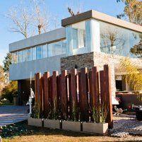 Permeabilidad radical - Casas - EspacioyConfort - Arquitectura y decoración