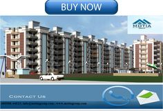 Buy #Business and #Commercial centers in Chandigarh-Ambala Highway, MC, Zirakpur...
