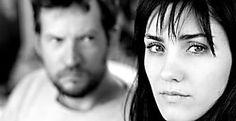 Namoro com um psicopata? 10 sinais do distúrbio para cair fora da relação