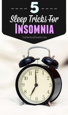 Remedies For Insomnia Do you sleep well but wake up too early? Afraid to look at the clock when you wake up? I have that issue too. Here are 5 sleep tricks for insomnia or waking up too early! Insomnia Help, Insomnia Causes, Insomnia Remedies, Natural Sleep Remedies, Natural Cures, Natural Health, Good Sleep, Sleep Well, Banana Cinnamon Tea