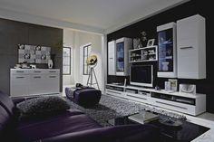 Wunderbar Komplettes Wohnzimmer