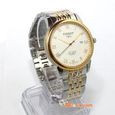 những thương hiệu đồng hồ ở thụy sĩ có mặt ở Việt Nam