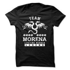 TEAM MORENA LIFETIME MEMBER #name #tshirts #MORENA #gift #ideas #Popular #Everything #Videos #Shop #Animals #pets #Architecture #Art #Cars #motorcycles #Celebrities #DIY #crafts #Design #Education #Entertainment #Food #drink #Gardening #Geek #Hair #beauty #Health #fitness #History #Holidays #events #Home decor #Humor #Illustrations #posters #Kids #parenting #Men #Outdoors #Photography #Products #Quotes #Science #nature #Sports #Tattoos #Technology #Travel #Weddings #Women