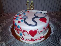 Tort si prajituri Andrea : TORT ANIVERSAR Cake, Desserts, Pie, Postres, Mudpie, Deserts, Cakes, Torte, Dessert