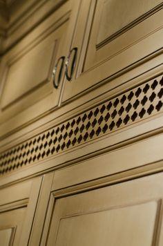 Details | Wood |