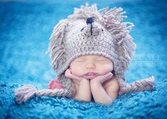 27 baby photography by Kate See