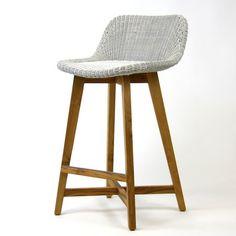 Outdoor Furniture - Chair - Lounge - Armchair - Dining - Timber - Rattan - Satara Australia