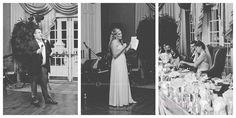 www.mahalimagery.com golden ocala : bayleigh + michael - Florida Wedding Photographer | Ocala Wedding Photographer | Jacksonville Wedding Photographer | MAHAL IMAGERY | Lyn Larson