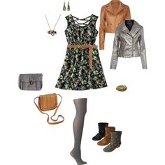 Inexpensive style for teens from Target  and Kohls  ect.