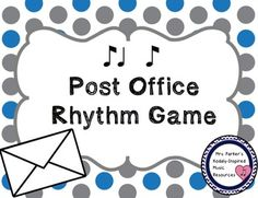 Rhythm game for visually and aurally practicing Ti Ta Ti (syncopation). Other rhythms include Ta (quarter note), Ti-Ti (eighth notes), quarter rest, half note, sixteenth notes, Ti-Tika (eighth/two sixteenths), and Tika-TI (two sixteenths/eighth).