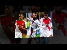 Arsenal transfer news: Thomas Lemar to Arsenal: Arsene Wenger coy on transfer speculation