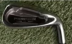 Pinhawk Single Length Irons The Complete Review 2019 20 Update Single Completed Reviews