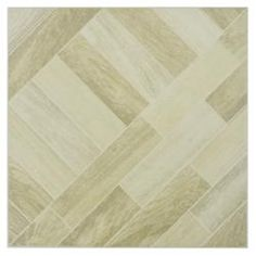 @Overstock - These Techwood floor and wall tiles are made from fine Italian porcelain and feature a wood pattern to add a warm, inviting feel to any space. They are ideal for areas where traditional wood flooring would be unsuitable and can be used indoors and out.http://www.overstock.com/Home-Garden/SomerTile-Techwood-Maple-Porcelain-Floor-and-Wall-Tiles-Case-of-11/6737630/product.html?CID=214117 $58.99