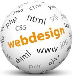 Designing a website is not a task to be taken lightly. It is a very crucial job because the entire business will depend on a particular website. A website is your online window to your business. To explore the Best Web Designing Services in India visit us.