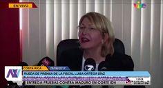 """#28Ago Fiscal @lortegadiaz: """"En caso de Odebrecht se utilizó como fachada empresa de familiar de Escarrá"""" - http://www.notiexpresscolor.com/2017/08/28/28ago-fiscal-lortegadiaz-en-caso-de-odebrecht-se-utilizo-como-fachada-empresa-de-familiar-de-escarra/"""