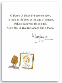 1000 Images About Pam Ayres Poems On Pinterest Marry