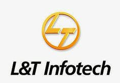 L&T Infotech Walk-ins for Software Developers On 22nd Feb 2014 - Freshers Job Listing