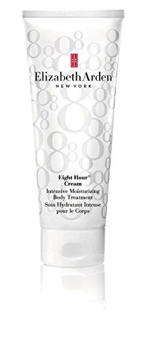 Elizabeth Arden Eight Hour Cream Intensive Moisturizing Body Treatment 68 oz ** This is an Amazon Affiliate link. Find out more about the great product at the image link.