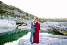 blog - Anastasia Strate Photography, austin wedding photographers, engagement photos in austin, engagement poses, best wedding photographers in austin, pedernales falls engagement photos, locations for engagement photos in austin