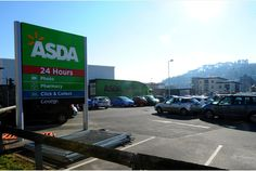 Newton Abbot Town Council objects to Asda petrol plans http://m.torquayheraldexpress.co.uk/Newton-Abbot-Town-Council-objects-Asda-petrol/story-28949628-detail/story.html?ito=email%2526source%3DPlymouthHerald%2526campaign%3D5373505_Torquay%20Herald%20Daily%20Newsletter&dm_i=1C55,37681,EOO9TW,BGFOB,1