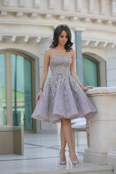 cocktail dress for wedding LOVE this