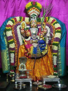 Shiva Shakti, Amman, Durga, Universe, Spirituality, Culture, God, Photos, Dios